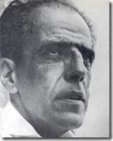 Bernal, Rafael