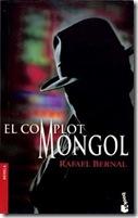 Complot Mongol