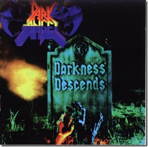 605px-Darknessdescends