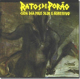 Ratos_De_Porao_-_Cada_Dia_Mais_Sujo_E_Agressivo-front