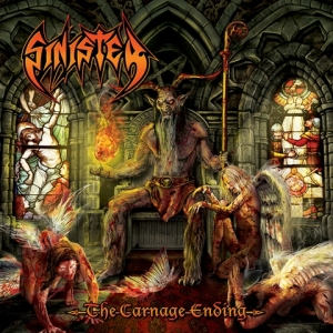 Sinister_Carnage_Cover - USAR