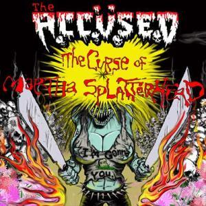 The+Curse+Of+Martha+Splatterhead+31698