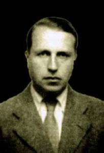 Georges_Bataille_11
