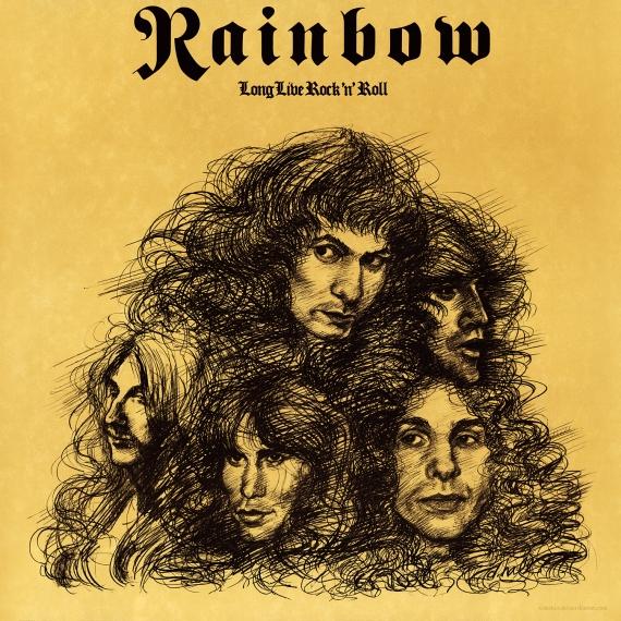 rainbow_long_live_rocknroll