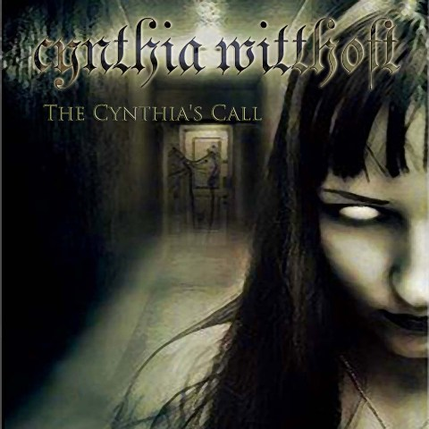 Cynthia Witthoft - The Cynthia's Call FRONT