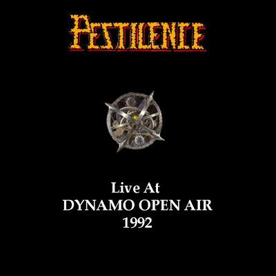 pestilence-live dynamo-front