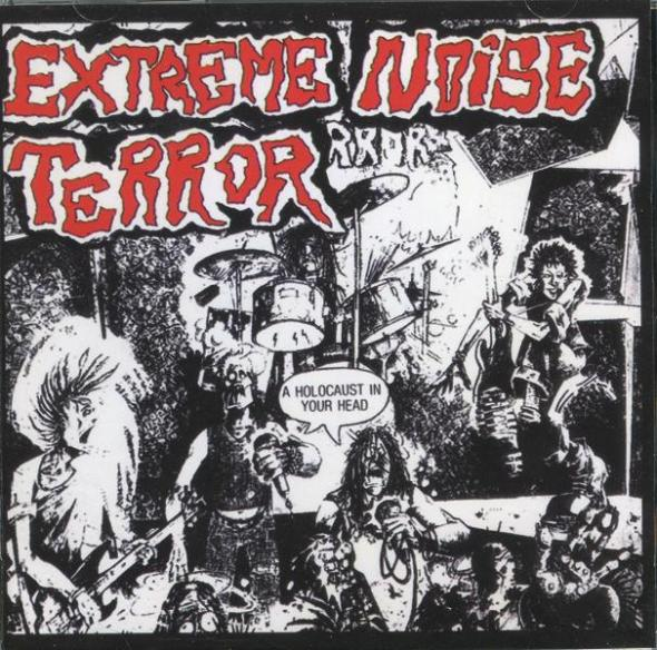 extreme_noise_terror-a_holocaust_in_your_head