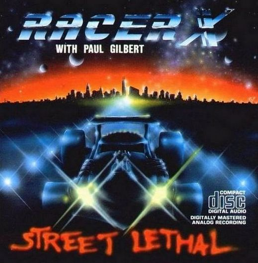 racer+xstreet+lethal