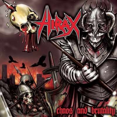 HIRAX-Chaos-And-Brutality-400x400