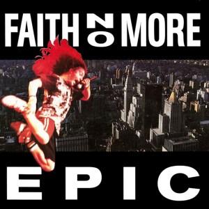 1989-epic-single-01
