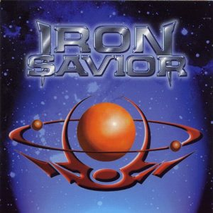 iron-savior-front