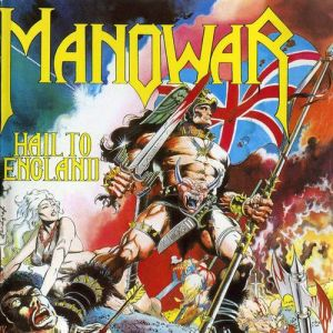 manowar-hail-to-england