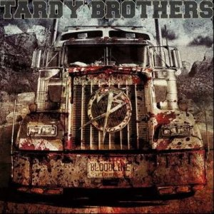 tardy-brothers-bloodline-cover