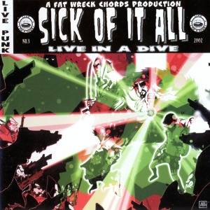 sick_of_it_all-live_in_a_dive-frontal