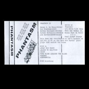 1987-wreckage-demo-01